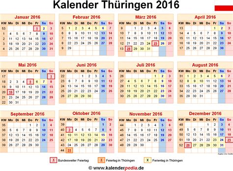printable calendar 2016 indonesia search results for kalender 2016 pemerintah indonesia