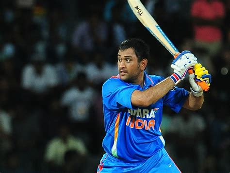 ms dhoni s inspirational poem ms dhoni s inspirational poem a must read