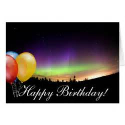 Lighting Birthday Card Coventry Gifts T Shirts Posters Other Gift Ideas