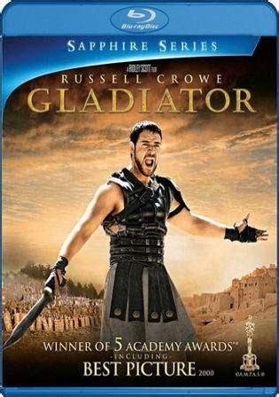 gladiator film uncut gladiator 2000 brrip 950mb hindi dual audio 720p