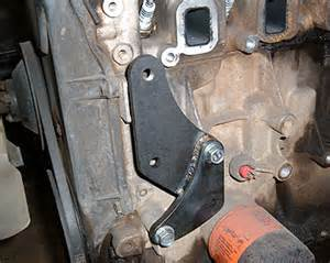 Suzuki Samurai Power Steering Conversion Suzuki Samurai Power Steering Conversion