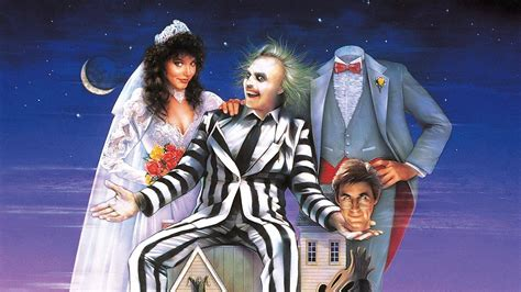 best art biography films beetlejuice tim burton wallpaper