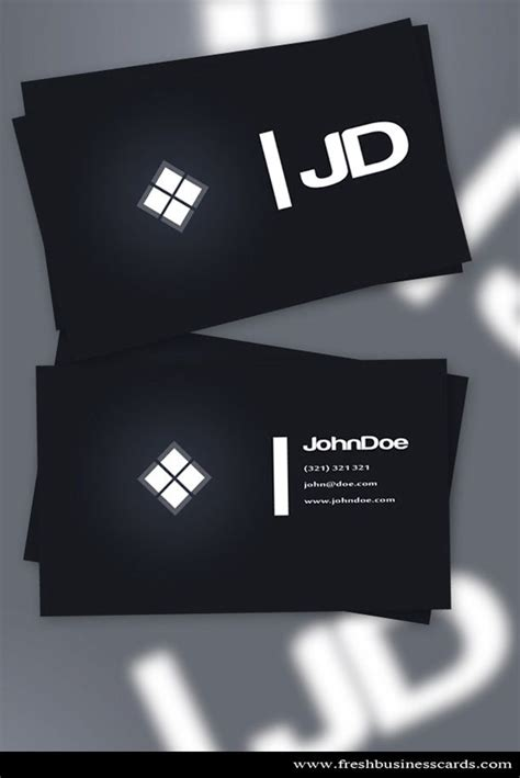 adobe photoshop business card template 1000 images about free business cards templates on