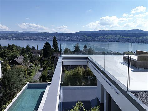 the feldbalz house by gus w 252 stemann architects in zurich