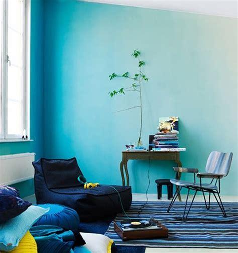 Welche Farbe Passt Zu Beigen Fliesen by Passende Wandfarbe Best Beige Fliesen Welche Wandfarbe