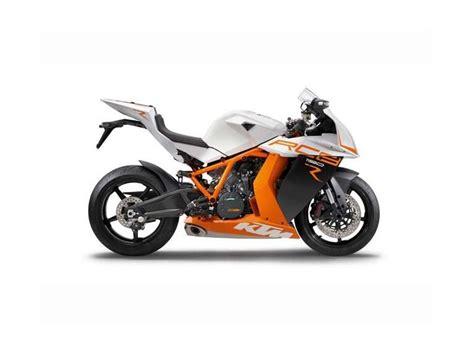 2013 Ktm 450xcf 2013 Ktm 450 Xc F For Sale On 2040 Motos