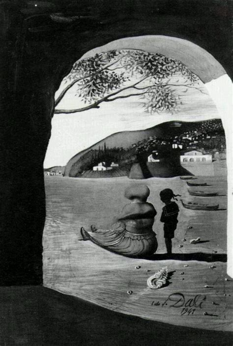 black and dali on pinterest 1000 images about salvatore dali on pinterest