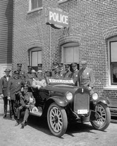 Car Möbel Hamburg 4680 by West Virginia 1940 Bad Boys West Virginia State