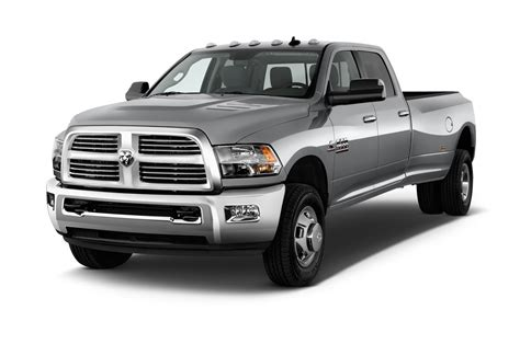 ram 3500 review 2013 ram 3500 reviews and rating motor trend