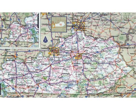 usa map puzzle abcya 2 map usa kentucky 28 images map usa kentucky map usa