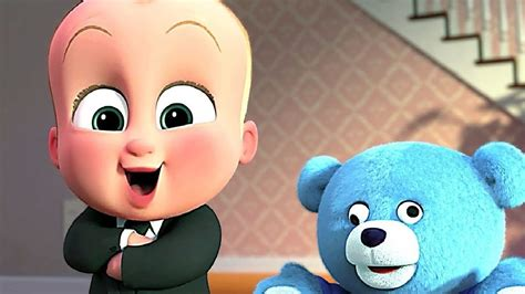 cartoon film for child disney movies for kids movies for kids animation