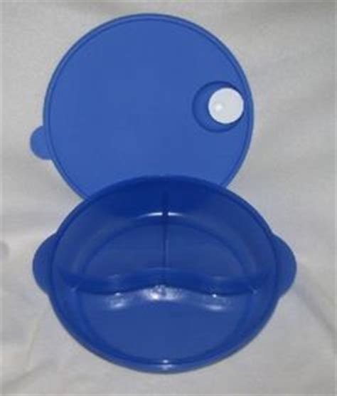 Seal Crystalwave Tupperware 1000 images about tupperware on vintage