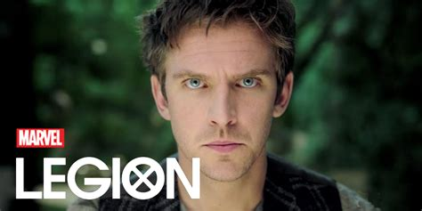 tv show 2017 legion 2017 tv show review not just another x men show