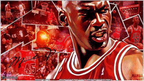 imagenes de jordan bulls majestuosos wallpapers de michael jordan respirando basket