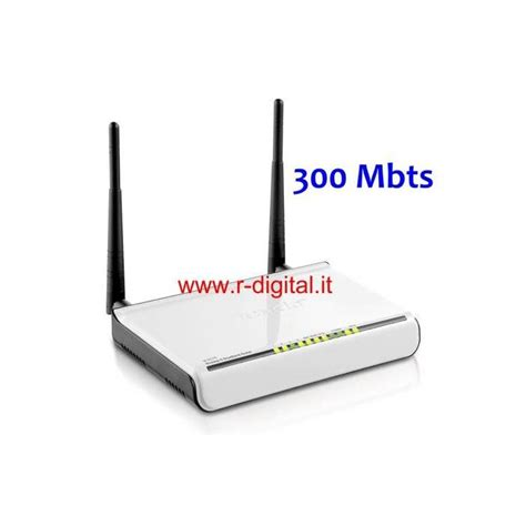 Tenda W308r 300mbps Wireless N Router access point tenda w308r wireless 300m n lan wan wifi router range extender n300 300mbps