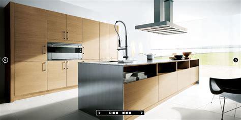 designer kuchen designer kuchen hersteller bestes inspirationsbild f 252 r