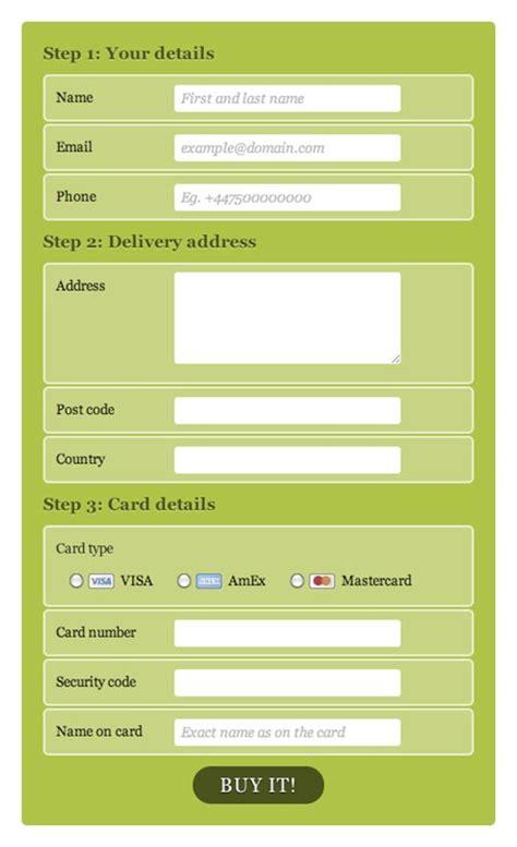 tutorial flash html5 30 useful html5 tutorials