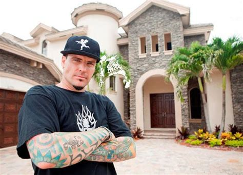 vanilla ice house new to netflix october 2015 entertainment purewow