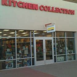 Kitchen Collection Outlet Kitchen Collection Outlet Stores 6800 N 95th Ave