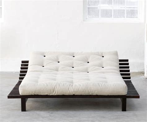 futon bestellen hochwertiges futonbett blues bestellen edofuton de