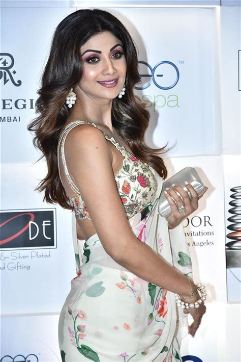shilpa shetty pictures shilpa shetty images shilpa shetty pictures photos of