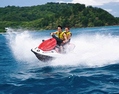 jet ski and boat license townsville boat jet ski license training