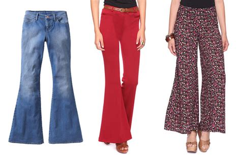 Yay Or Nay High Waist Wide Leg by Yay Or Nay Bell Bottoms
