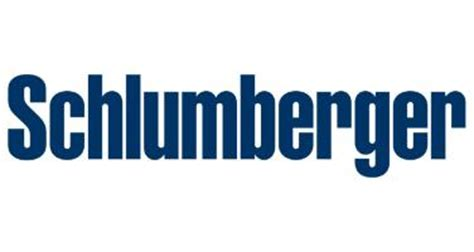 Jobs Indeed Resume by Schlumberger Careers And Employment Indeed Com