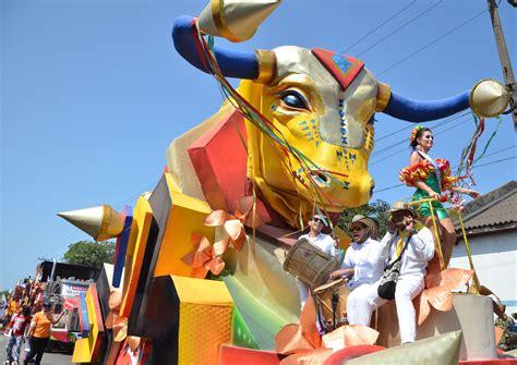 mi primer carnaval de torito en carnaval 161 carroza ganadora en la batalla de flores