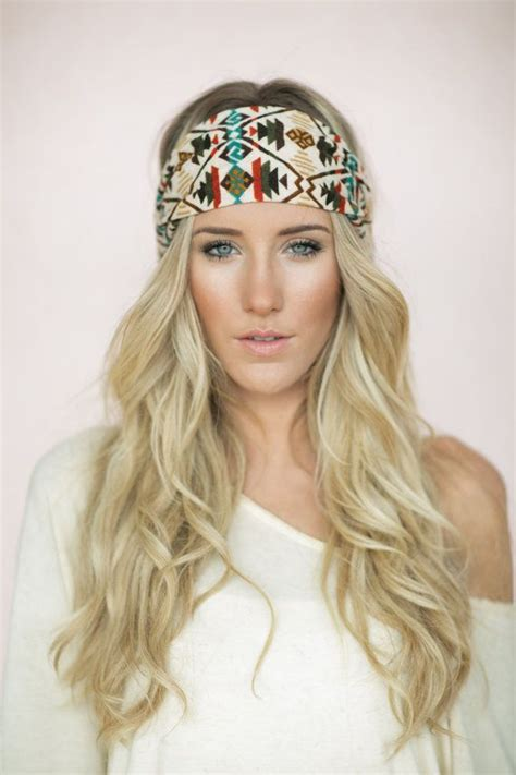 hairstyles with headbands for older women older women headbands older women headbands hairstyles