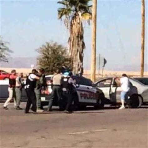 Pinal County Criminal Search Pinal County Deputy Cleared Of Criminal Wrong Doing In January Shooting Arizona
