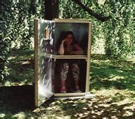 orgone accumulator for sale 17 best images about people looking a bit awkward in