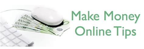 Making Online Money - how to earn money online 2017 updated guide of 2017
