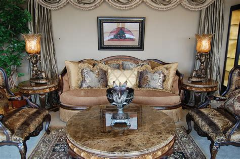 the living room houston living room furniture sale houston tx luxury furniture