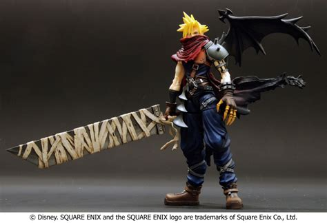 figure kingdom square enix figures chucks anime shrine