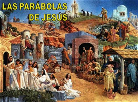 The Day Of The Saints Zaman Orang Orang Kudus 1 predicas en audio y serie las parabolas de jesus andres portes