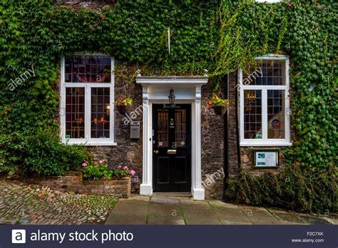houses to buy in rye jeake s house mermaid street rye sussex uk stock photo