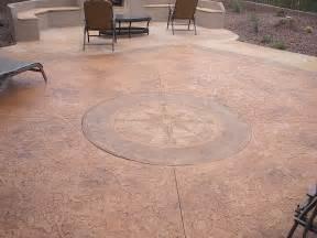 flagstone pavers patio anthem arizona patio design flagstone pavers