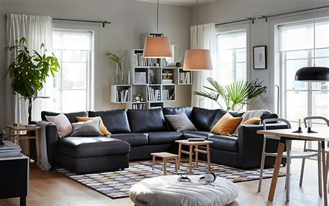 build your living room around what matters most ikea small living room ideas ikea living room furniture