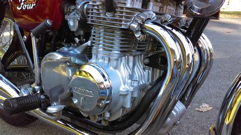 1973 honda cb350f f86 las vegas motorcycle 2018 1973 honda cb350f f86 las vegas motorcycle 2018