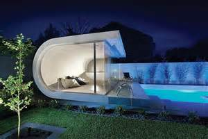 Cool Houses With Pools by Amazing Ultra Modern House For Spacious And Stylish Look