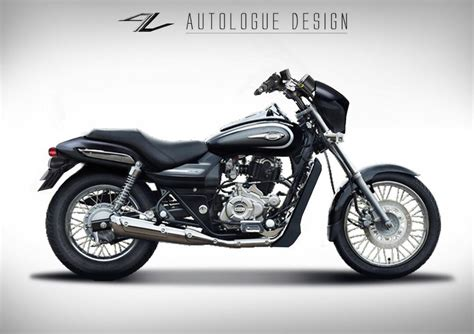 Modified Avenger Bike by Avenger Bike Black Modified Www Pixshark Images
