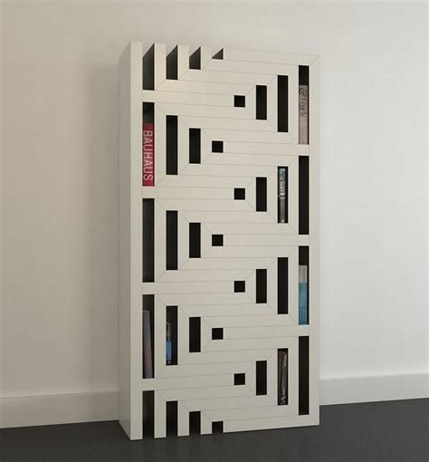 rek bookcase rek a modular bookcase by reinier de jong design is this