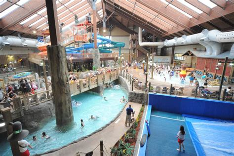 indoor park near me six flags great escape lodge indoor water park coupons queensbury ny near me 8coupons