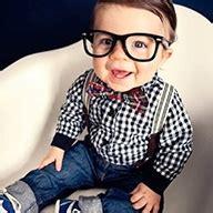 imagenes hipster bebe mibebeyyo com embarazo parto beb 233 s lactancia y ni 241 os