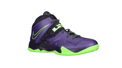 basketball shoes for guards the best basketball shoes for shooting guards complex