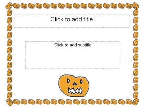 award certificate halloween design free certificate