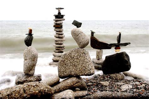 jawohl peter reidel and rock balancing