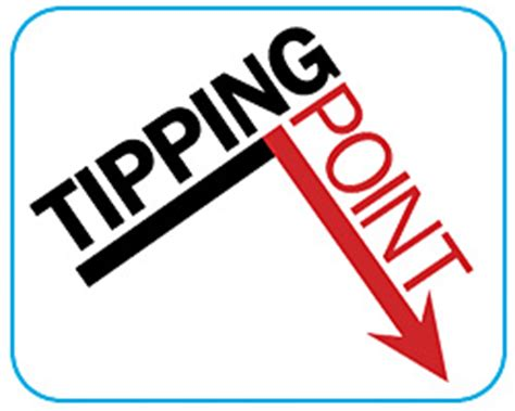 fix it healthcare at the tipping point top documentary at the tipping point planet