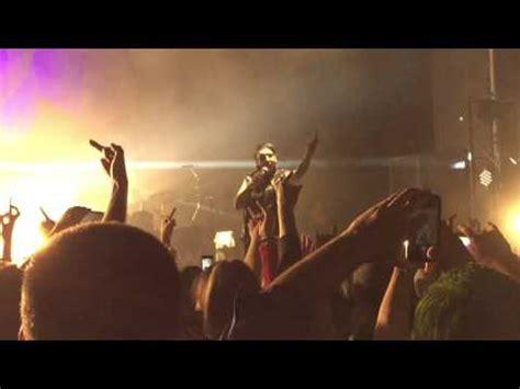 Jeffrey Sebelia And Rock Anthem by Marilyn Irresponsible Anthem Rock